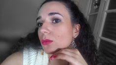 Dicas para Valorisar os Lábios Por Nathalia Lozano