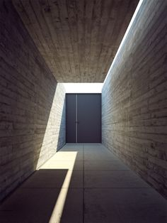 CGarchitect - Professional 3D Architectural Visualization User Community | Light & Shadow - Tube