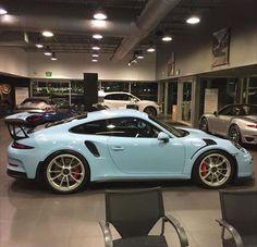 Best Dubai Luxury And Sports Cars In Dubai : Illustration Description #PTSRS | Will (ptsrs ueuliooi) • Instagram photos and videos – Read More –