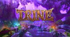 Desenvolvedora Frozenbyte está muito satisfeita com as vendas de Trine Enchanted Edition do Wii U