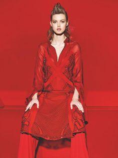 http://models.com/work/vogue-turkey-red/viewAll