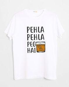 aaa38d5ea T Shirts for Men - Buy Mens T Shirts Online at Rs.259 - Bewakoof.com