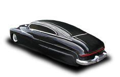 Shadowrun Mercury Cruiser back by raben-aas on DeviantArt