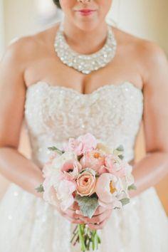 Photography by onelove photography / onelove-photo.com, Floral Design by Primary Petals / yelp.com/biz/primary-petals-los-angeles