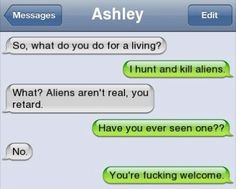 Funny text messages texts смешно и картинки. Josie Loves, Funny Text Messages, Thing 1, Funny Pins, Funny Stuff, 9gag Funny, I Love To Laugh, Thats The Way, Funny Texts