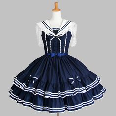 Do you wish you could put on your desired hoodie constantly? Our form aid demonstrates you how to. Estilo Lolita, Kawaii Fashion, Lolita Fashion, Japanese Fashion, Asian Fashion, Girl Outfits, Cute Outfits, Fashion Outfits, Mode Lolita