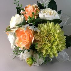 Spring wedding bouquet,  Bridal bouquet, Peony bouquet, Wedding bouquet, Bridal bouquet, Summer bouquet, Coral rose Bouquets, Coral bouquet Peonies Bouquet, Rose Bouquet, Peony, Silk Wedding Bouquets, Spring Wedding, Floral Wreath, Coral, Wreaths, Bridal