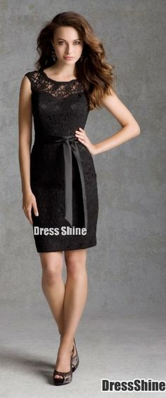 Sophisticated and Classy dress - Sharp and attractive www.adealwithGodbook.com