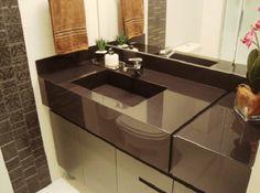 Bathroom Design Luxury, Bathroom Design Small, Sink Design, Room Decor Bedroom, New Homes, Kitchen Appliances, House, Home Decor, Washroom