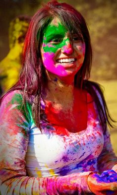 happy holi ~ happy holi happy holi wishes happy holi images happy holi quotes happy holi gif happy holi wishes in hindi happy holi wishes images happy holi wishes in english Happy Holi Gif, Happy Holi Quotes, Happy Holi Wishes, Holi Wishes Images, Happy Holi Images, Holi Festival Of Colours, Holi Colors, India Colors, Holi Wishes In English