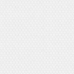 479 kr för tapetrulle  16 kr per tapetprov (5 för 99 kr inkl frakt) Tapet i kollektionen Vintage med färg Vit och mönster Småmönstrat.  VarumärkeBoråstapeterKollektion:VintageArtikelnummer:1626Rullbredd:53 cmPassning:StraightRapport:6,63 cm