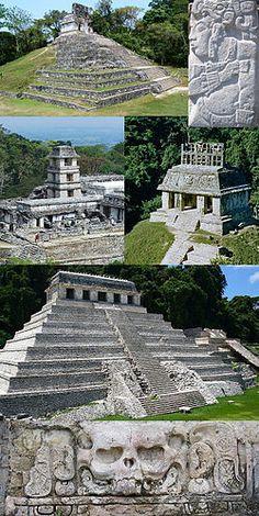Palenque Collage.jpg