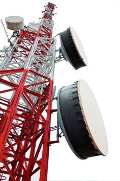 If you know current market Cell Phone Tower Lease Rates, contact Cell Tower Leases a leading company in the Cell Tower Industry. We show current market value for cell tower rates in your area and helping hundreds of clients get above and beyond what they imagined.