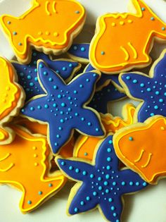 Google Image Result for http://sweetdough.net/wp-content/uploads/2011/08/orange-and-purple-see-creatures.jpg