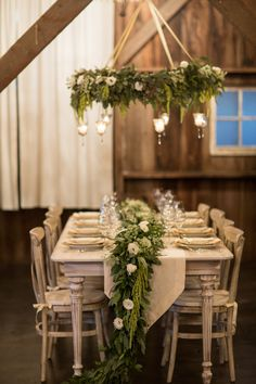Rustic + Organic Wedding Ideas Read more - http://www.stylemepretty.com/little-black-book-blog/2014/03/26/rustic-organic-wedding-ideas/