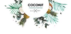 Blog Coconut – Cuisine | Foodisterie | Home-Made