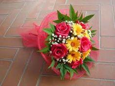 Risultati immagini per bouquet laurea