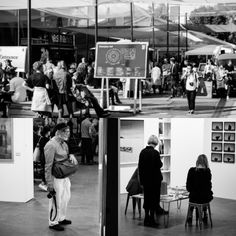 If you're in Amsterdam you can still visit the @unseenphotofair today from 11.00u - 17.00u. A great event to get inspired!  #unseen2016 #unseenphotofair #unseenphotofair2016 #unseenamsterdam