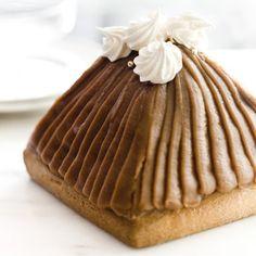 cake-Mont-Blanc