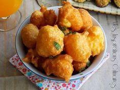 pommes dauphines fait maison 500 g de pommes de terre 60g de beurre 125g de farine 1\4 de litre d eau 4 oeufs sel poivre noix de muscade