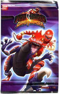 27 Best Power Rangers Dino Thunder Images Power Rangers Dino
