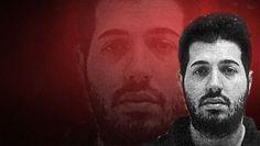 """İşte Zarrab'ın """"yabancı devlet lehine casusluk"""" gerekçesiyle el konulan mal varlığı.."""