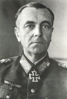 Von Paulus , 1943.