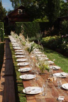 Decor Hire: Timbermill Rentals (NSW Australia) / See the hire range on The LANE