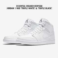 online store f13aa 823a1 Nike Air Force 1 AF1