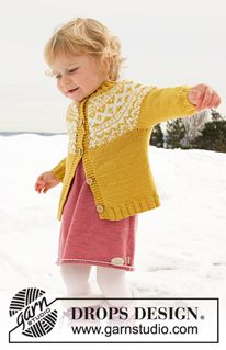 Baby - Free knitting patterns and crochet patterns by DROPS Design Knitting Patterns Free, Free Knitting, Free Pattern, Crochet Patterns, Drops Design, Crochet Yarn, Knitting Yarn, Baby Knitting, Crochet For Boys
