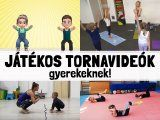 Tabata, Baby Crafts, Projects To Try, Family Guy, Classroom, Album, Guys, Sports, Youtube