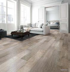 Schitterende vloertegels in keramisch parket, leverbaar in 3 formaten en 5 kleuren. Prijzen vanaf € 39,95 / m².