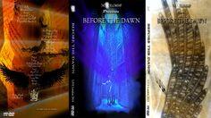 Kate Bush - Before The Dawn DVD (Teaser/Trailer)