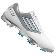 Men's adidas Adizero One Golf Shoes Size 12 for sale online Sideboards For Sale, Cheap Running Shoes, Running Shoe Reviews, Shoes 2014, Golf Shoes, Adidas Men, Solar, Dark, Blue