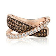 7 Best Le Vian Images Diamond Jewelry Bling