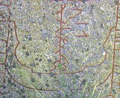 Södermanland Runic Inscription 158 - Wikipedia