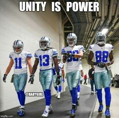 61 Best DALLAS COWBOYS PAGE images  8332bfb98