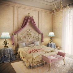 Room Decor Ideen Für Frauen | Pinterest | Schlafzimmer Ideen, Für Frauen  Und Schlafzimmer