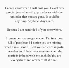 19 Best Gone Too Soon Quotes Images Thoughts Thinking About You