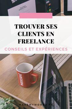 Digital Web, Nescafe, Blog Sites, Community Manager, Marketing, Online Business, Aide, Seo