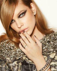 #Glamour