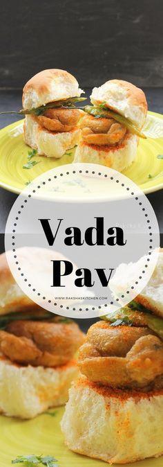 The sunday indian marathi marathi magazine buy subscribe vada pav indianfood streetfood indianstreetfood foodporn vadapav snacks eveningsnacks forumfinder Choice Image