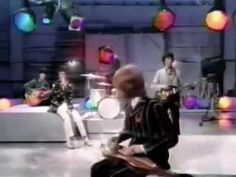 the rolling stones - lady jane - stereo edit