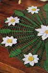 Free Crochet Doily Patterns | Crochet Patterns