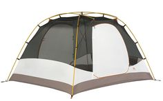 Kelty Trail Ridge 4 - 4 Person Tent -- Remarkable outdoor item available now. : Camping Tents