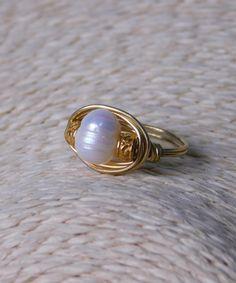 Δαχτυλίδι με Πέρλα Fashion Boutique, Rings For Men, Silver Rings, Jewelry, Products, Men Rings, Jewlery, Jewerly, Schmuck