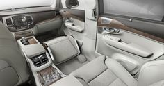 volvo-unveils-luxury-interior-concept-for-those-with-a-chauffeur2