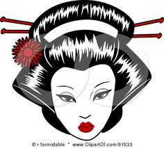 Pretty-Geisha-Face-With-Pins-In-Her-Hair-Poster-Art-Print.jpg