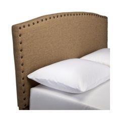 beds & headboards, bedroom furniture, furniture : Target