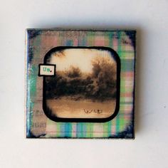 Us  3x3 Tile Magnet by BiscottiDesigns on Etsy, $10.00